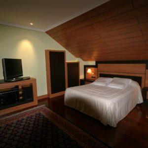 Muebles para dormitorios en Bilbao, BizkaiaMuebles para dormitorios en Bilbao, Bizkaia