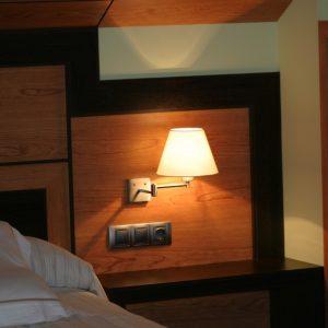 Muebles para dormitorios en Bilbao, Bizkaia