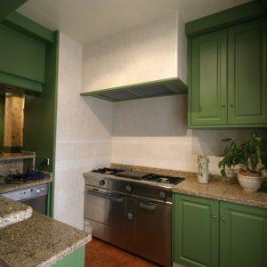 Muebles para cocinas y comedores en Bizkaia