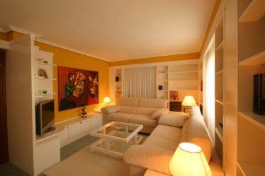 Interioristas. Muebles a medida en Bilbao y Bizkaia